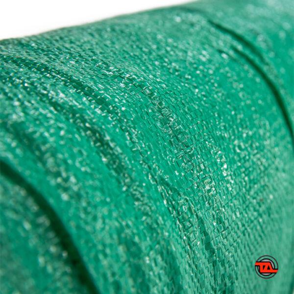 Media Sombra verde-02