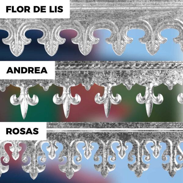 cenefas-de-chapa-decorativas-para-techos-o-decoracion01